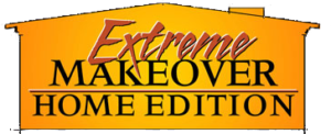 extreme makeover small edit