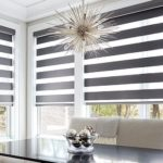 blinds window fashion treatments
