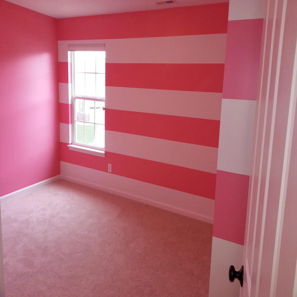 interior painting Indianapolis, carmel, fishers, zionsville, brownsburg, avon