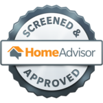homeadvisor-screened-and-approved_2050