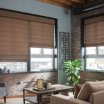 Wood Blinds Brownsburg