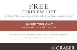 free cordless mar - may